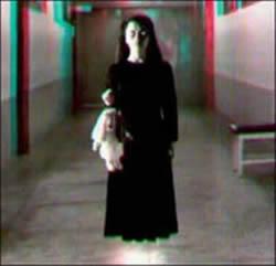 20101009-ghost.jpg123456