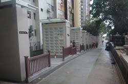 20100912-hkchai