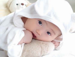 懷孕家居風水 讓寶寶一出生就好運連連