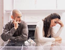 如何知曉和化解婚姻中的煞氣?