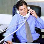 增加職場運勢的風水妙招