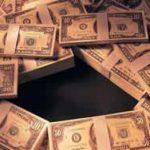 千萬別犯 破壞金錢財運的風水佈局