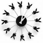 【天文】今年2012年全年時間多一秒