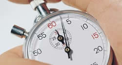 【天文】2012年6月30日7時59分59秒之後會加多一秒