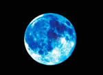 【迷信空間】第 79 集 - 閏月效應