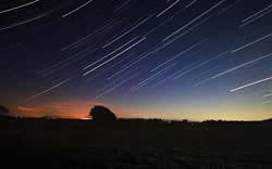 5月天空將連續出現三大天文現象,咪錯過啊~
