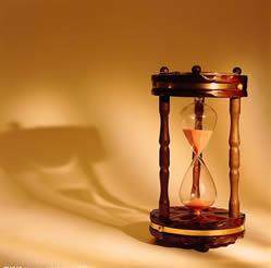 時辰在八字預測中的作用