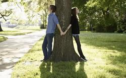 八大神煞影響你的感情婚戀
