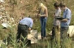 【奇聞】俄羅斯森林大桶驚現248胎屍