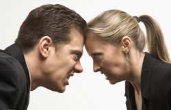 命理、風水化解婚姻不順的最佳辦法