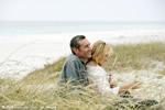 夫妻合婚的五大要素簡析
